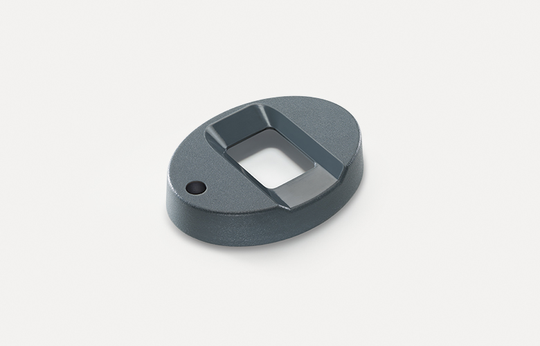 Injection molded, small series and prototypes - priomold GmbH